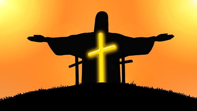 Celebrar o conmemorar la Semana Santa? - Ser Comunicación