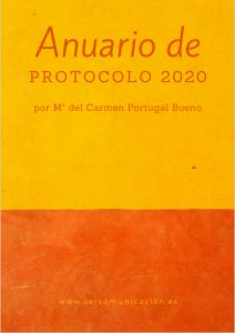 Anuario-protocolo-2020