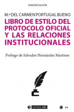 Libro-estilo-protocolo-oficial