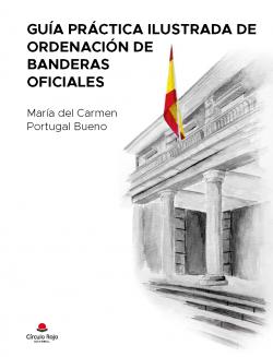 Guía-banderas-oficiales