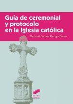 portada_ceremonial_iglesia