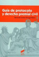 portada_protocolo_premial